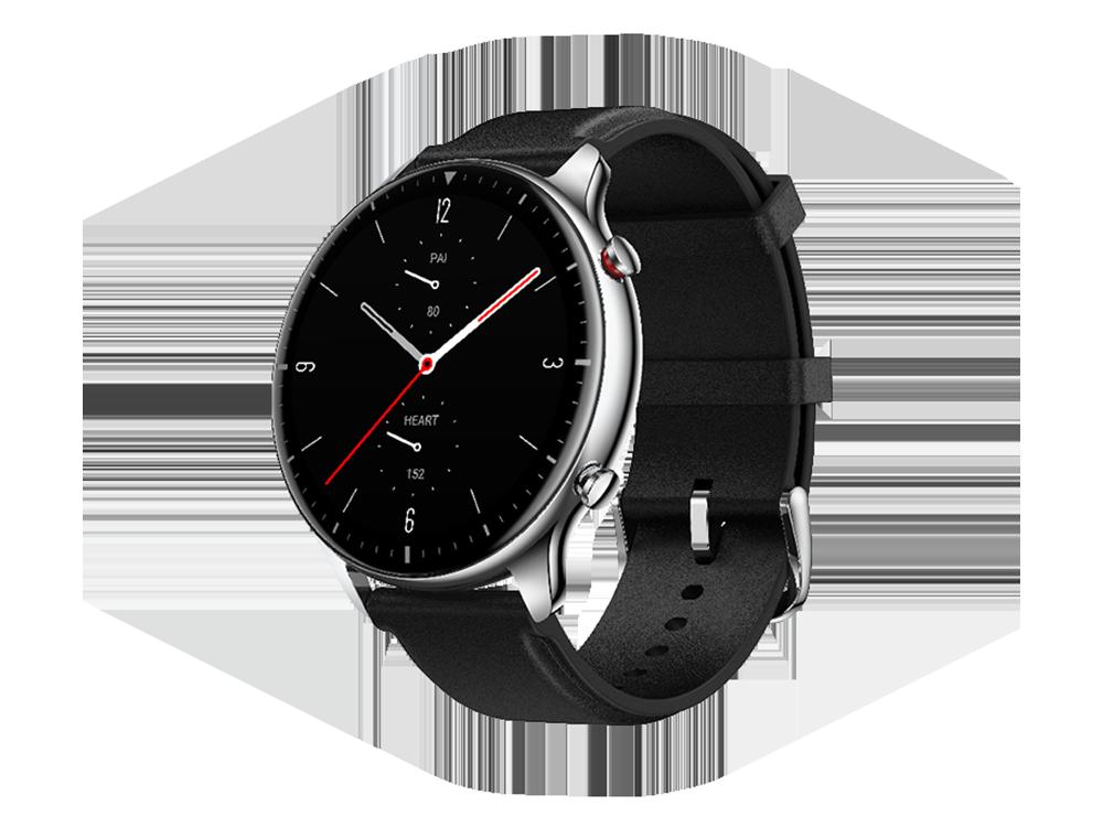 Amazfit GTR 2 Akıllı Saat 47mm