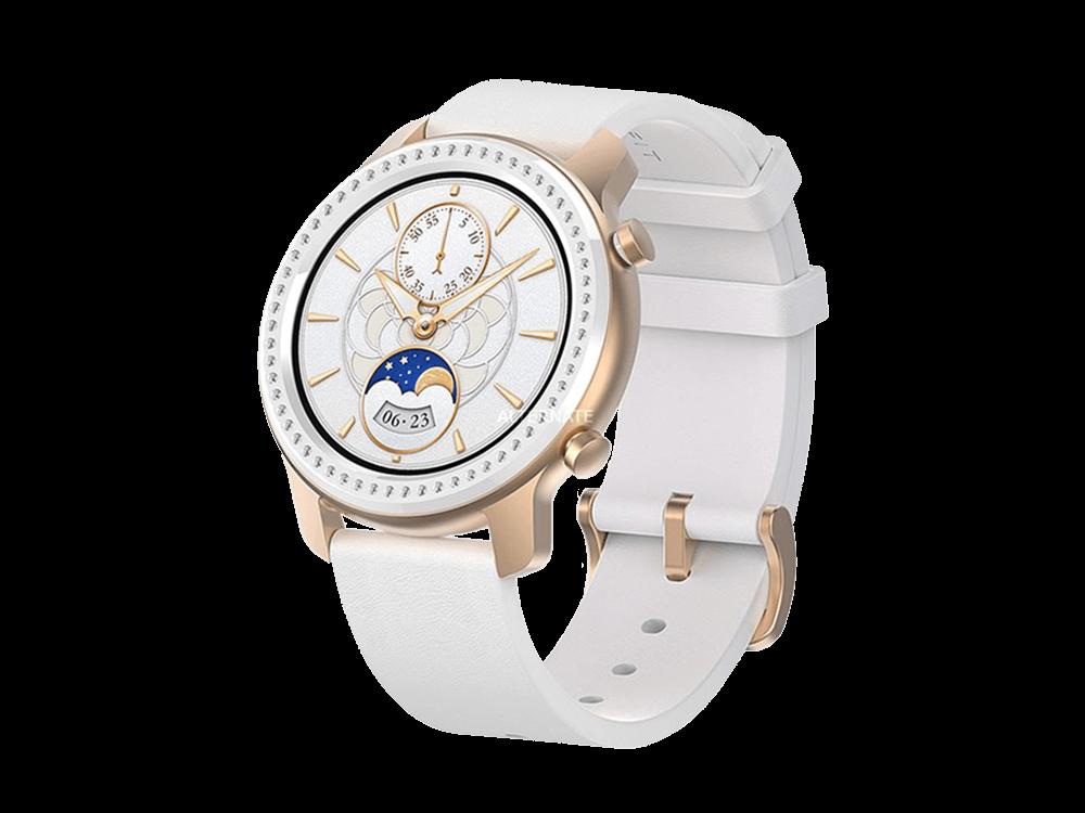 Amazfıt GTR Glitter Edition Akıllı Saat