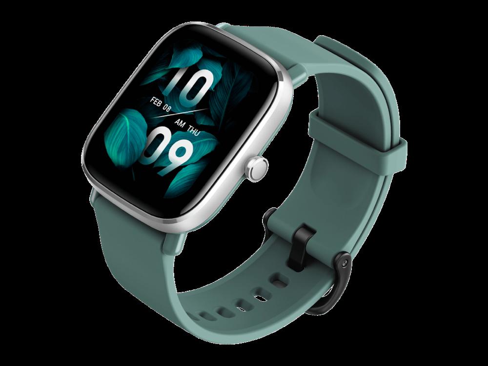 Amazfit GTS 2 Mini Akıllı Saat 40mm