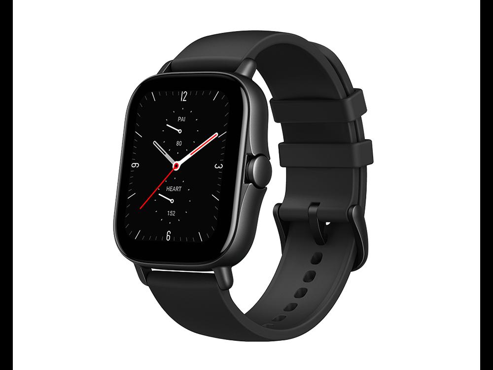Amazfit GTS 2e Akıllı Saat 42mm