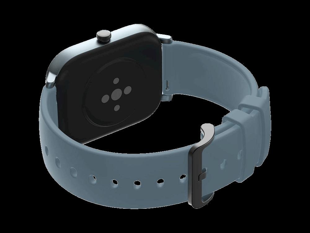 Amazfit GTS Bluetooth Akıllı Saat