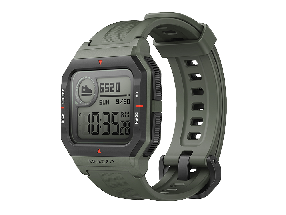 Amazfit Neo Akıllı Saat
