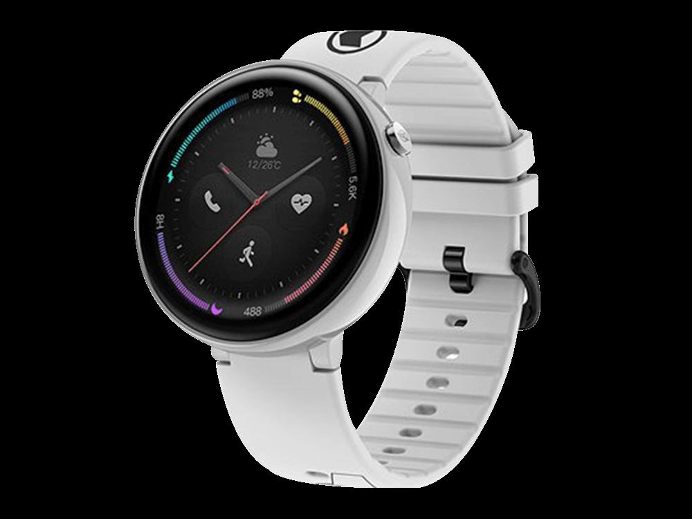 Amazfit Nexo Akıllı Saat