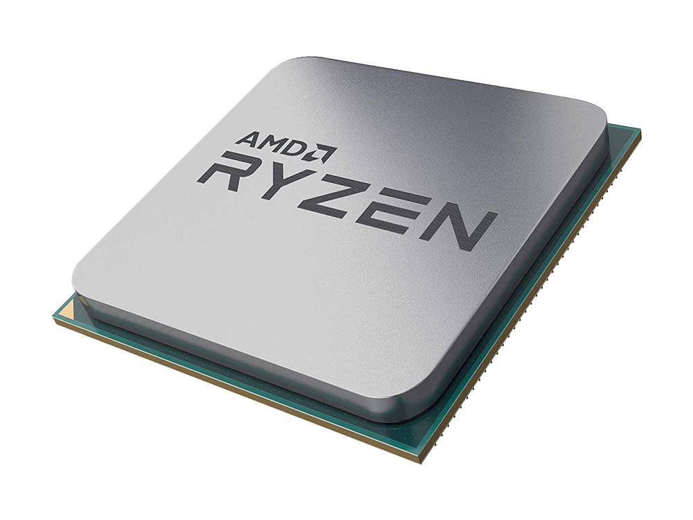 AMD Ryzen 5 2600X 4.35Ghz 19MB Am4
