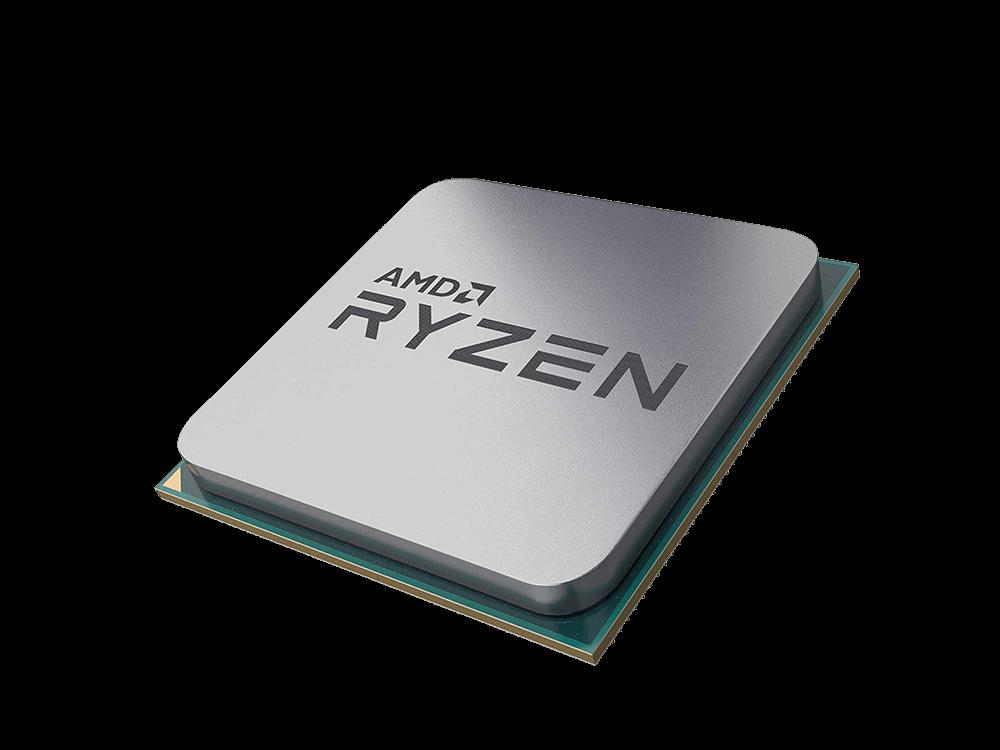 AMD Ryzen 7 3800XT 3.9GHz/4.5GHz AM4