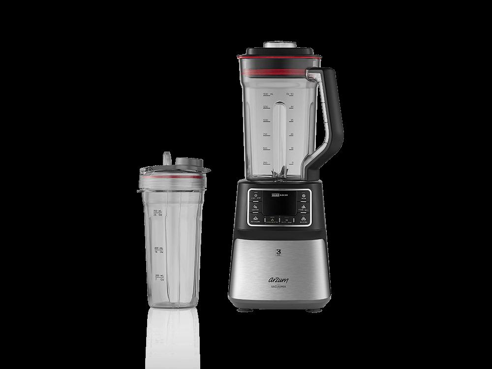 Arzum AR1061 Vacuumix Vakumlu Power Blender