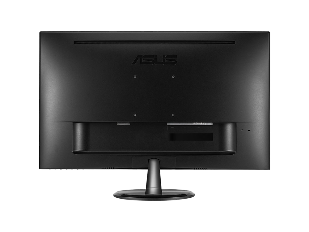 Asus VP249QGR 23.8 inç 144Hz 1ms (Analog+Display+HDMI) FreeSync Full HD IPS Monitör