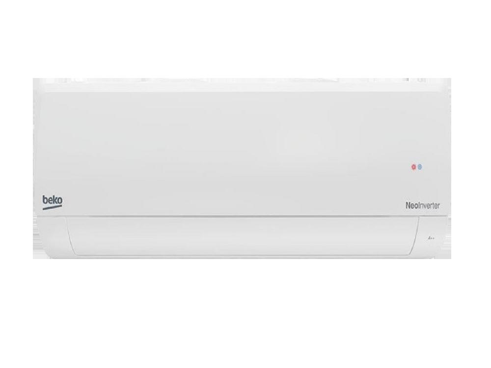 Beko 41205 A++ 12000 BTU Neo Inverter Duvar Tipi Klima