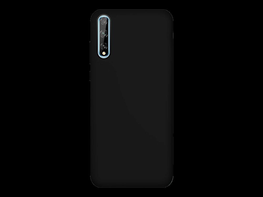 Bikapak Eco Sense Huawei P Smart S/Y8P Kılıf