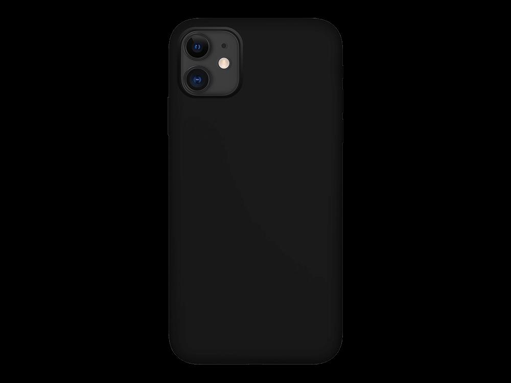 Bikapak Eco Sense iPhone 11 Kılıf