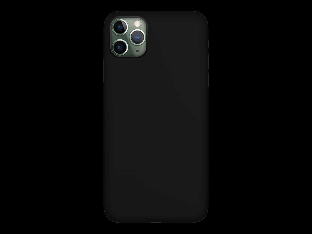 Bikapak Eco Sense iPhone 11 Pro Kılıf