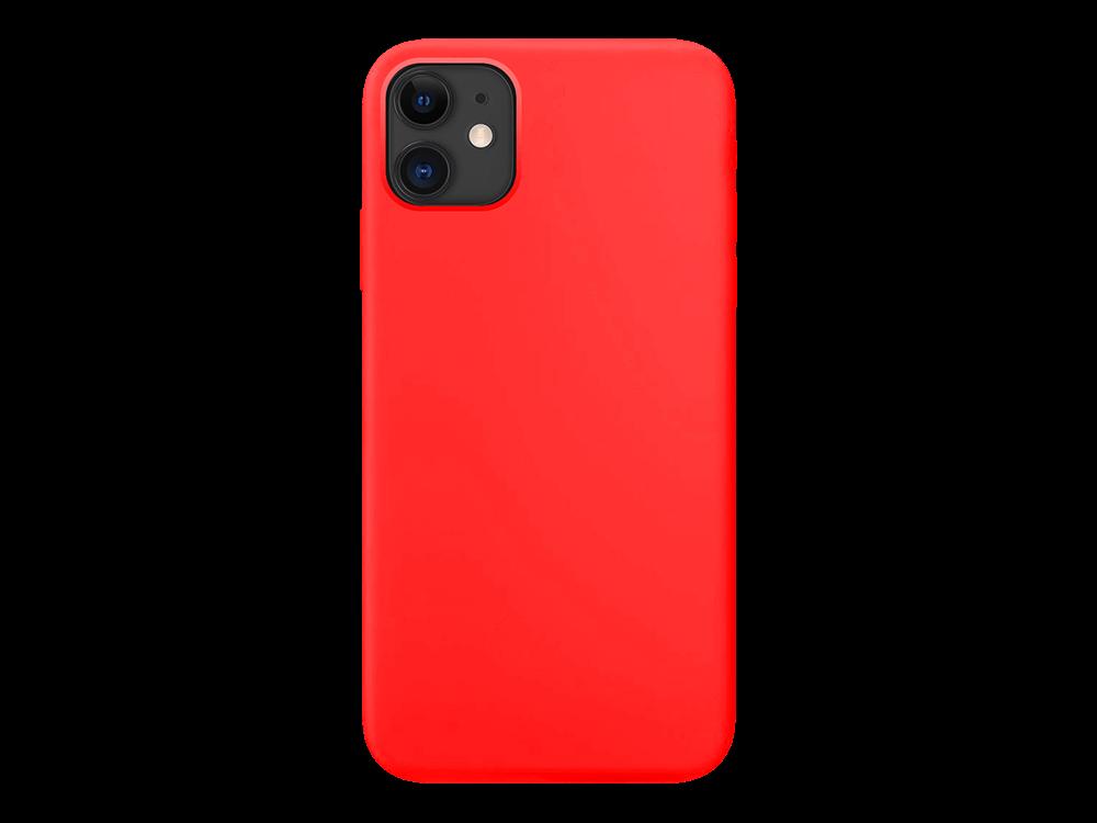 Bikapak Eco Sense iPhone 12 Mini Kılıf