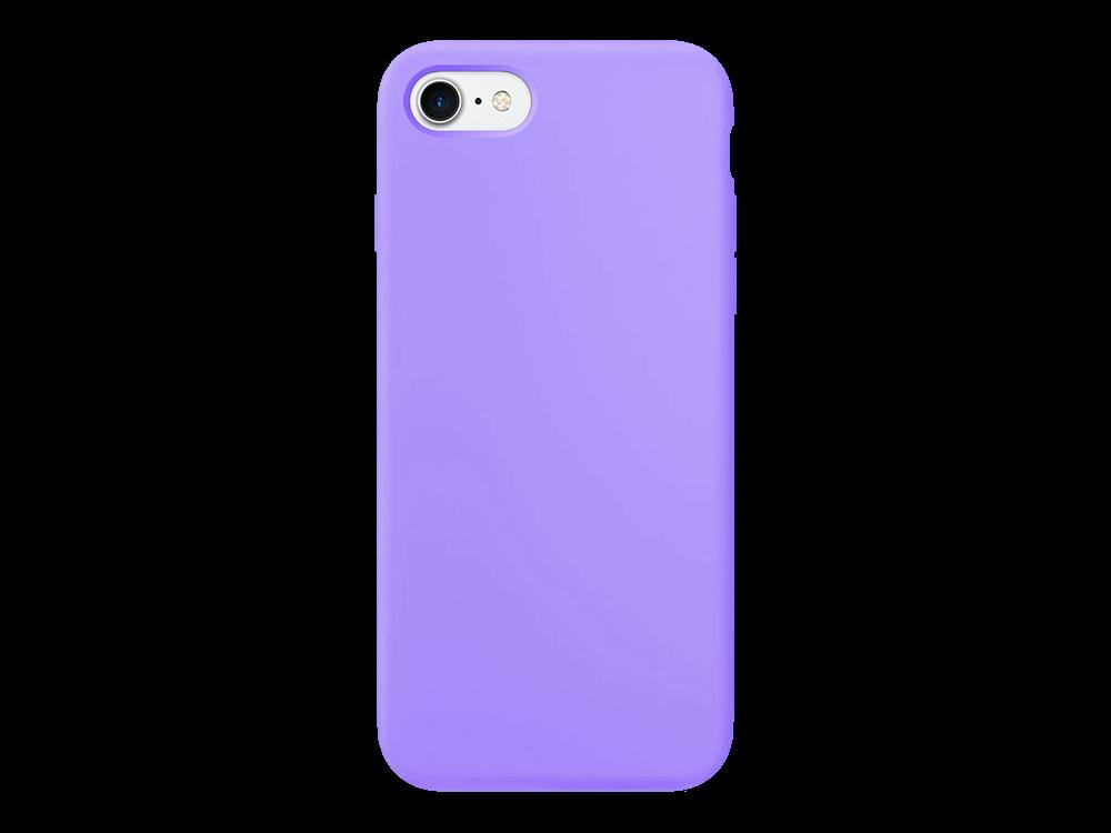 Bikapak Eco Sense iPhone 7/8/SE Kılıf