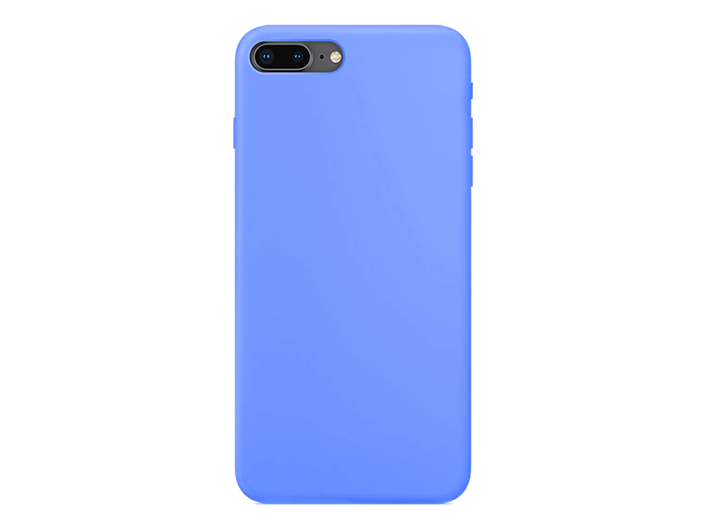 Bikapak Eco Sense iPhone 8 Plus/7 Plus Kılıf