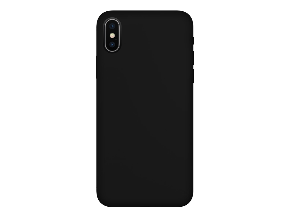 Bikapak Eco Sense iPhone X/XS Kılıf