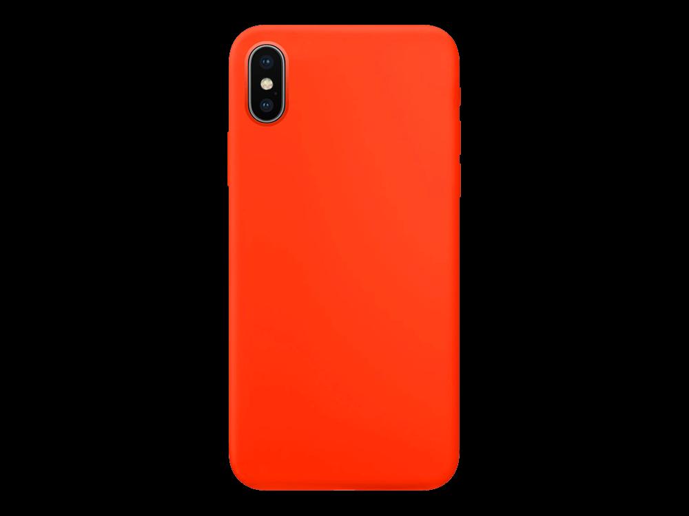 Bikapak Eco Sense iPhone XS Max Kılıf