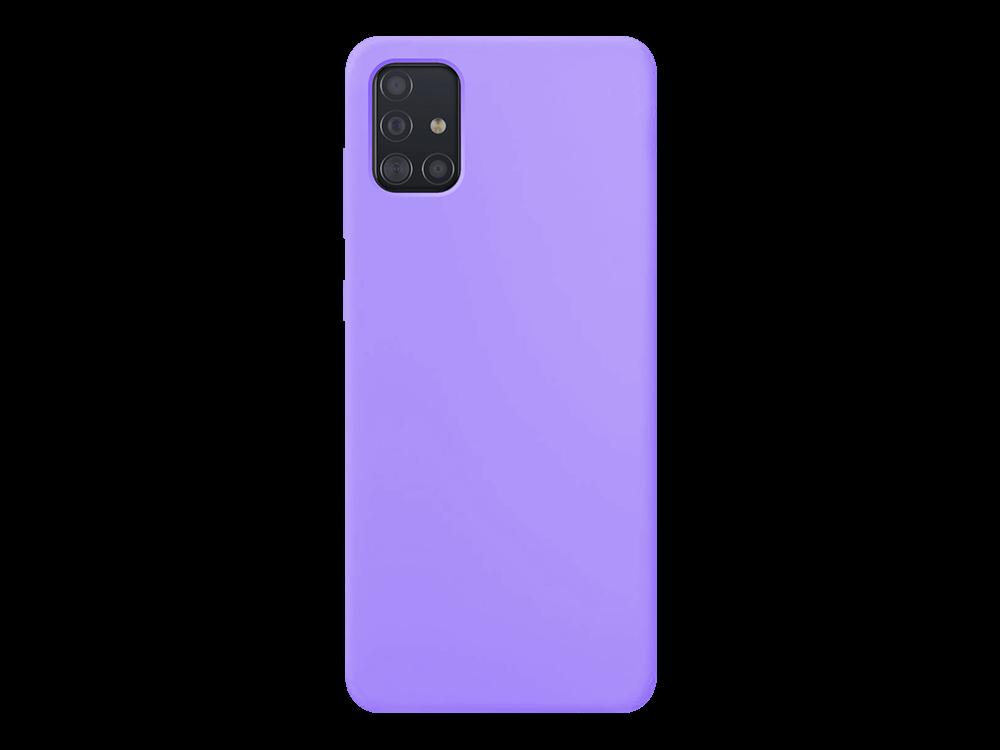 Bikapak Eco Sense Samsung A51 Kılıf