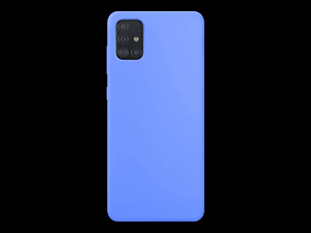 Bikapak Eco Sense Samsung A71 Kılıf