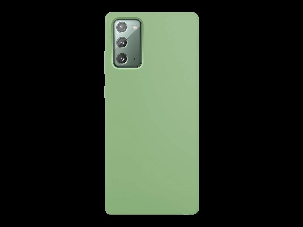 Bikapak Eco Sense Samsung Note 20 Kılıf