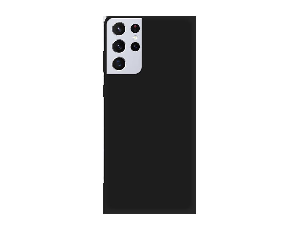 Bikapak Eco Sense Samsung S21 Ultra Koruyucu Kılıf