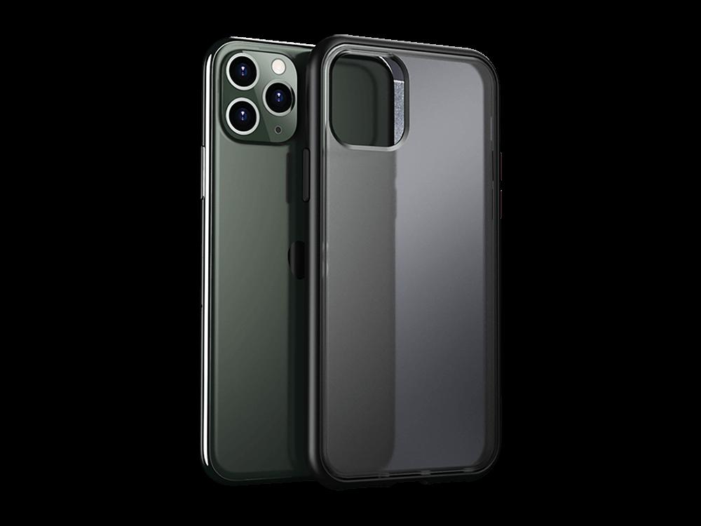 Bikapak Elit Enigma iPhone 11 Pro Kılıf