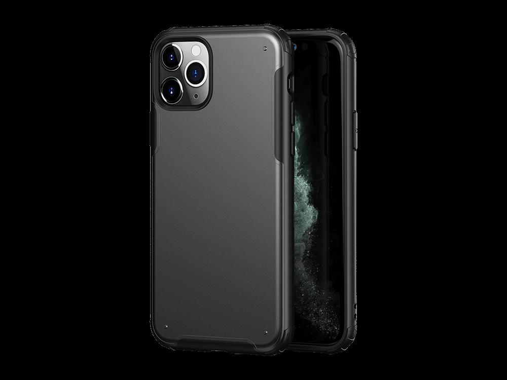 Bikapak Elit Mist iPhone 11 Pro Opak Kılıf