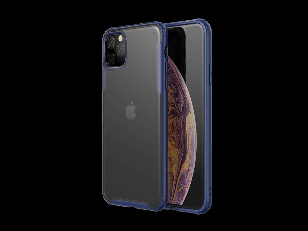 Bikapak iPhone 11 Pro Elit Mist Kılıf