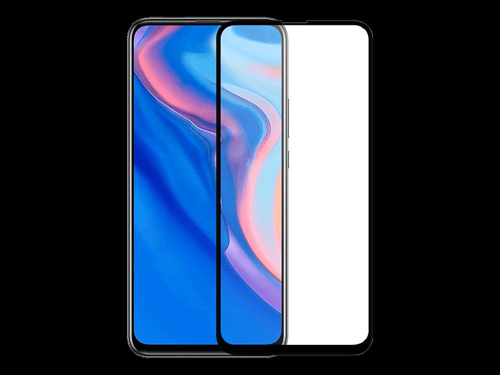 Binano 6D Huawei Y9 Prime 2019 Nano Ekran Koruyucu
