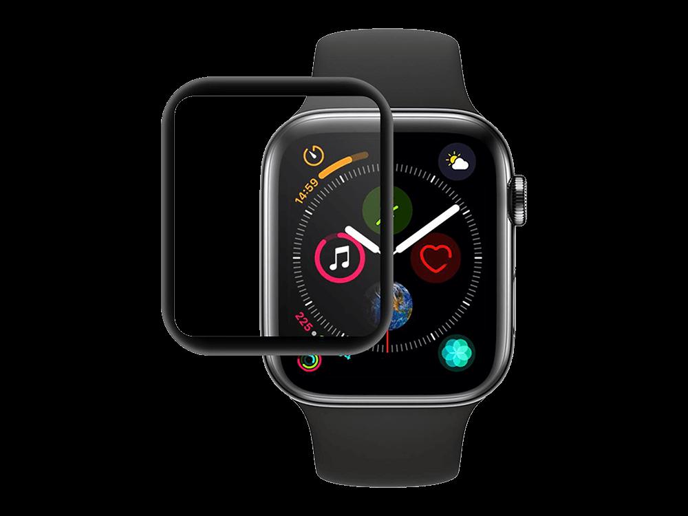 Binano Apple Watch 3 38mm Ekran Koruyucu