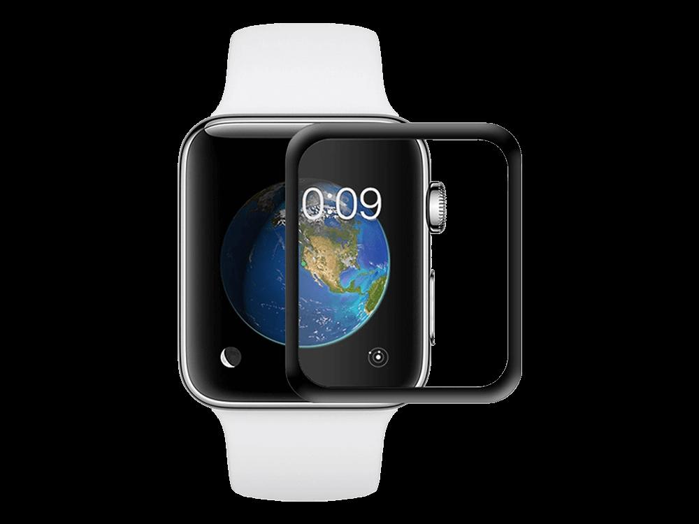 Binano Apple Watch 6 40mm Ekran Koruyucu
