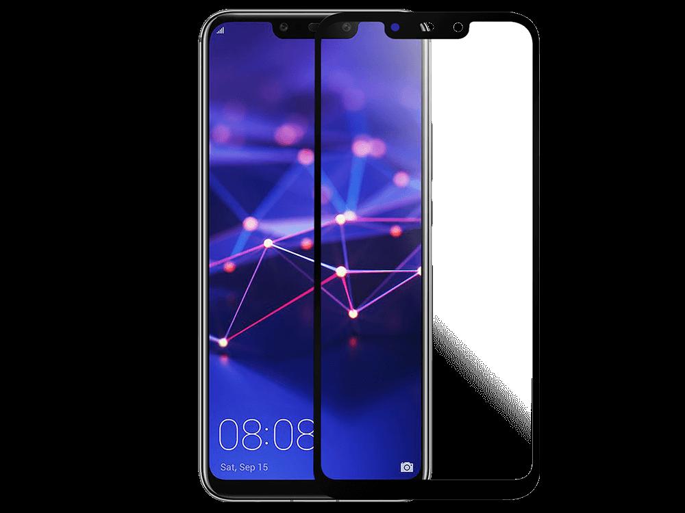 Binano Ceramic Huawei Mate 20 Lite Ekran Koruyucu