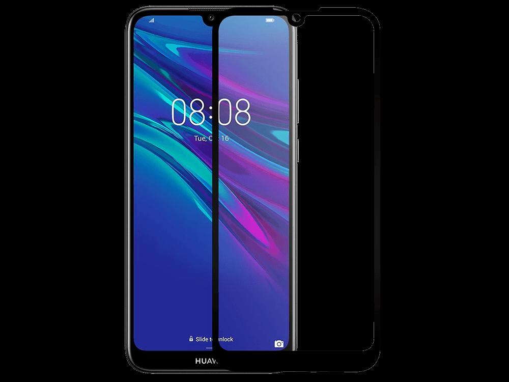 Binano Ceramic Huawei Y6S Ekran Koruyucu