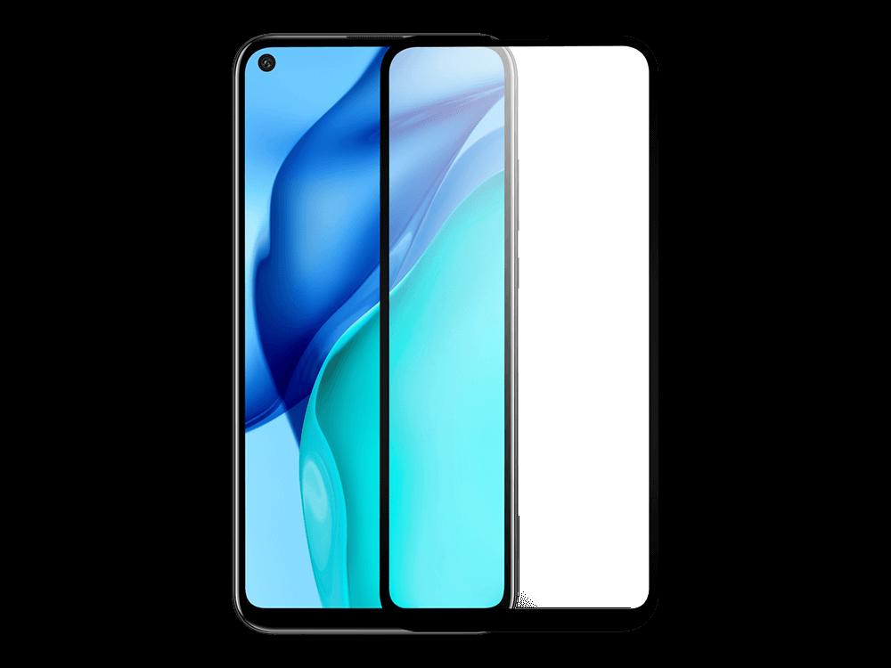 Binano Ceramic Huawei Y7P Ekran Koruyucu