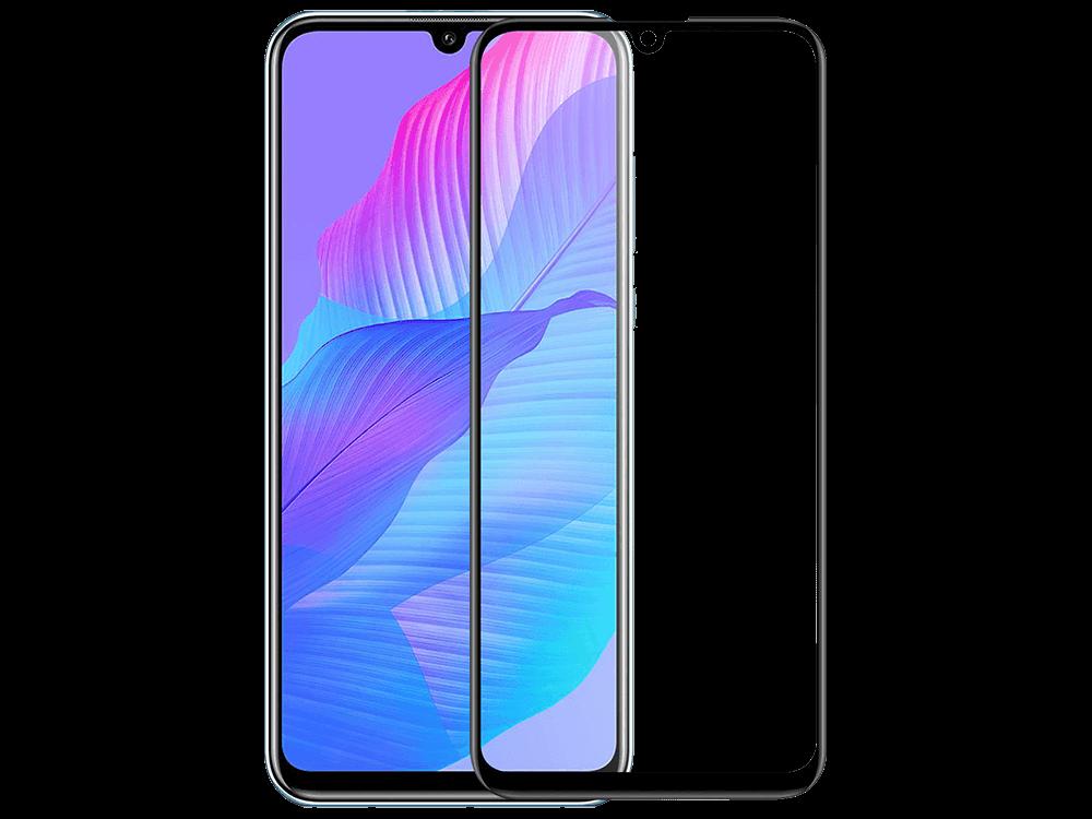 Binano Ceramic Huawei Y8P/P Smart S Ekran Koruyucu