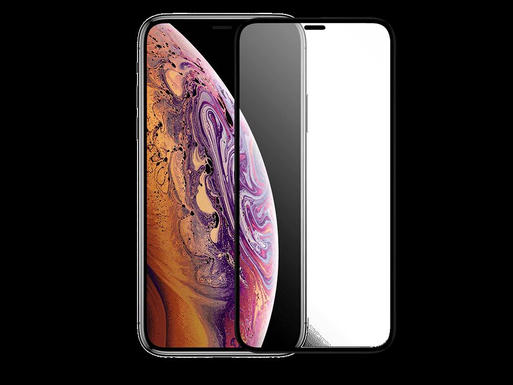 Binano Ceramic iPhone 11 Pro Max / iPhone XS Max Ekran Koruyucu
