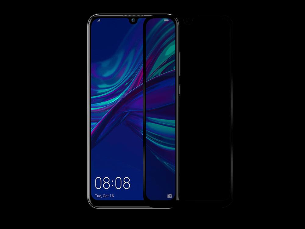 Binano Ceramic Matte Huawei P Smart 2019 Ekran Koruyucu