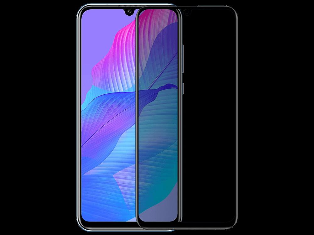 Binano Ceramic Matte Huawei Y8p / P Smart S Ekran Koruyucu