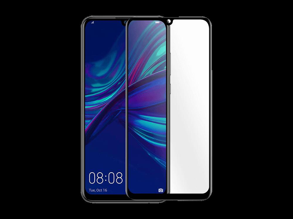 Binano Curved Ceramic Huawei P Smart 2019 Nano Ekran Koruyucu