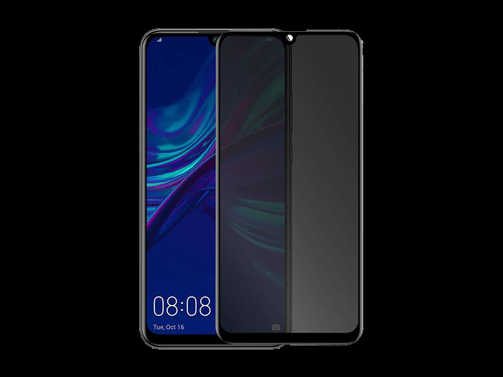 Binano Curved Matte Ceramic Huawei P Smart 2019 Nano Ekran Koruyucu
