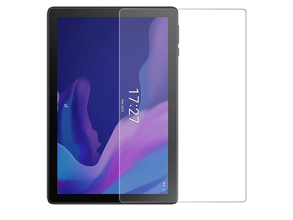 Binano Extreme Alcatel 1T 10 İnç 2020 Nano Ekran Koruyucu