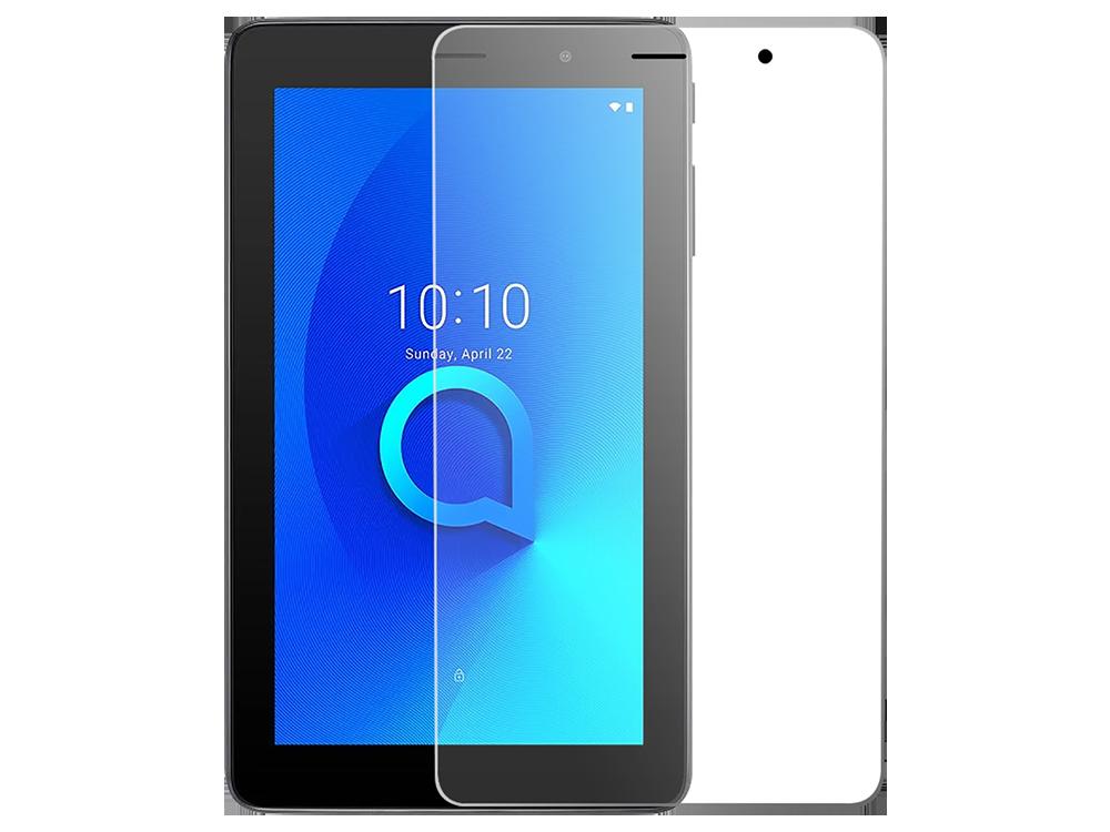 Binano Extreme Alcatel 1T 7 inç Nano Ekran Koruyucu