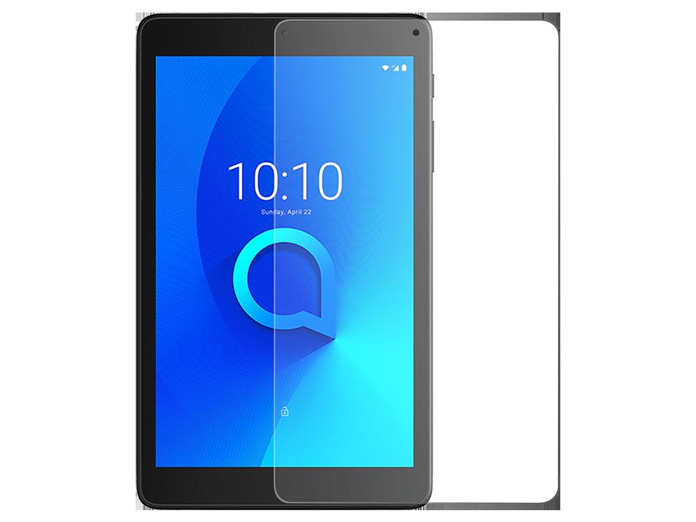 Binano Extreme Alcatel 3T 8 İnç Nano Ekran Koruyucu