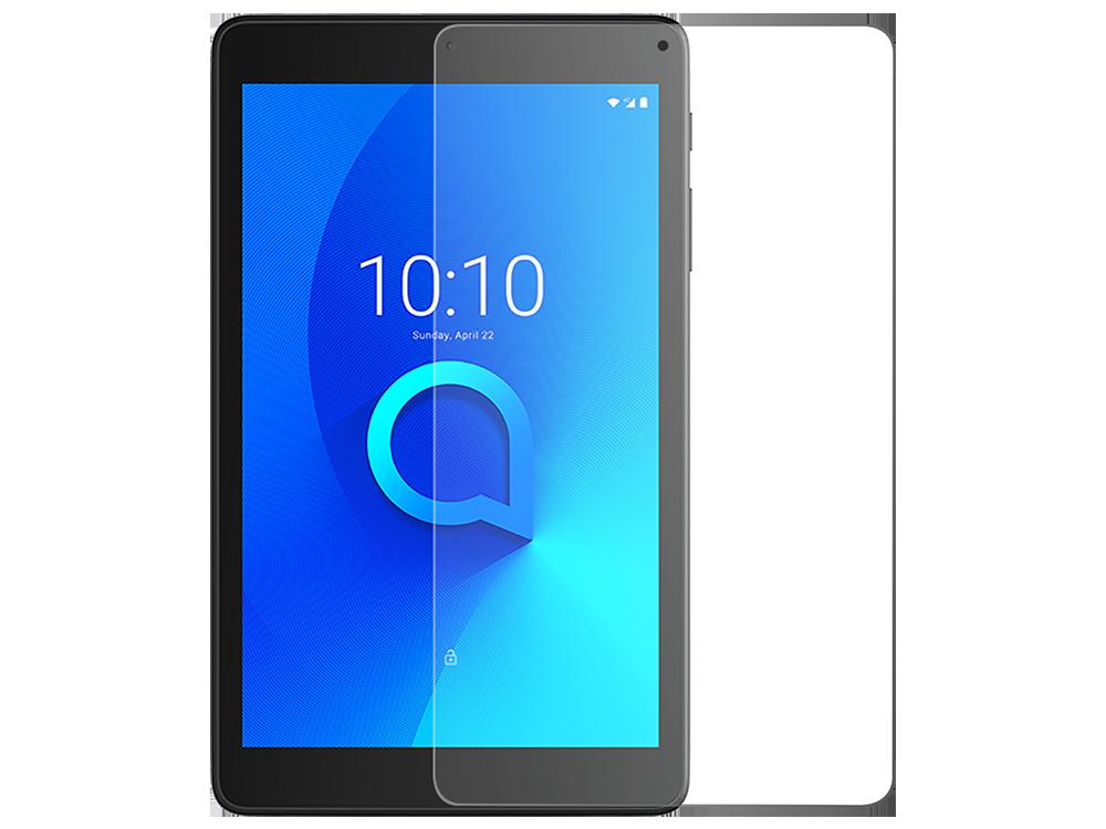 Binano Extreme Alcatel Pix A4 7 inç Nano Ekran Koruyucu