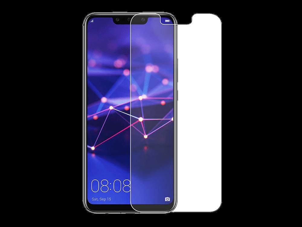 Binano Extreme Huawei Mate 20 Lite Nano Ekran Koruyucu