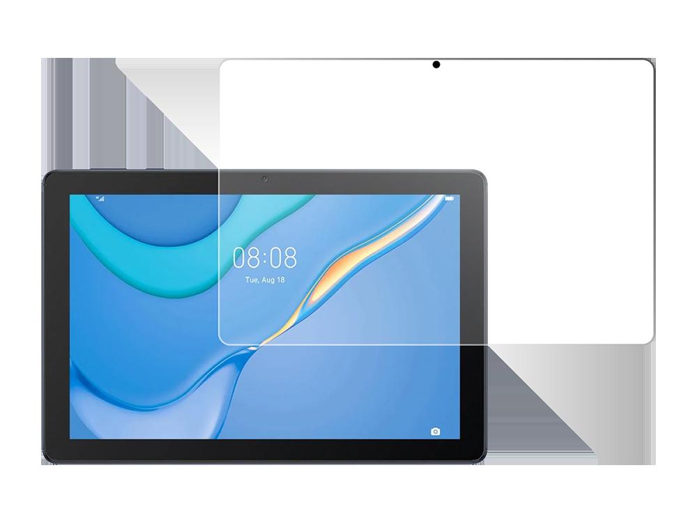 Binano Extreme Huawei MatePad T10 Nano Ekran Koruyucu