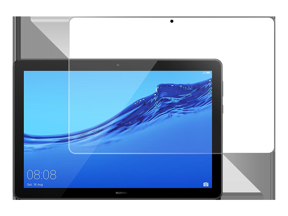 Binano Extreme Huawei MediaPad T3 10 İnç Nano Ekran Koruyucu