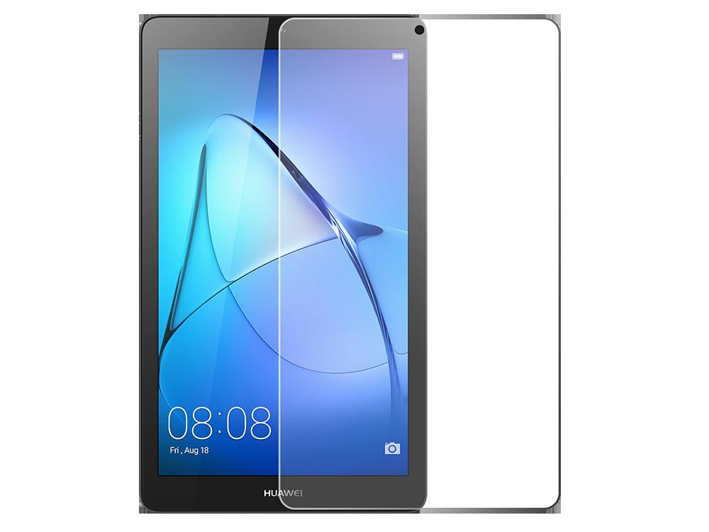 Binano Extreme Huawei MediaPad T3 7 İnç Nano Ekran Koruyucu