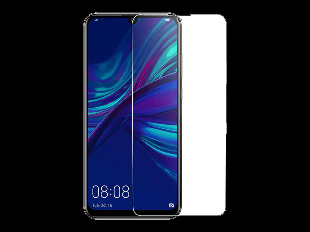 Binano Extreme Huawei P Smart 2019 Nano Ekran Koruyucu