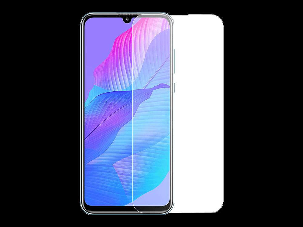 Binano Extreme Huawei P Smart S Nano Ekran Koruyucu