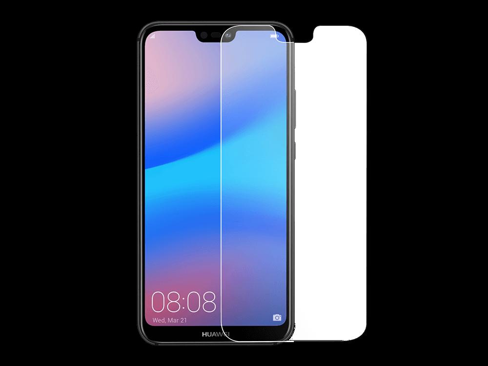 Binano Extreme Huawei P20 Lite Nano Ekran Koruyucu